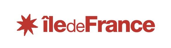 Logo-Région-IDF