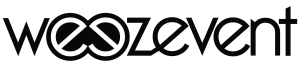logo_weez_black