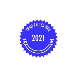 TRAM_pastille-mue_atelier-muesli_2021_fond-blanc